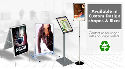Exhibition Stands Nz : Contact displays portable display stands products poster
